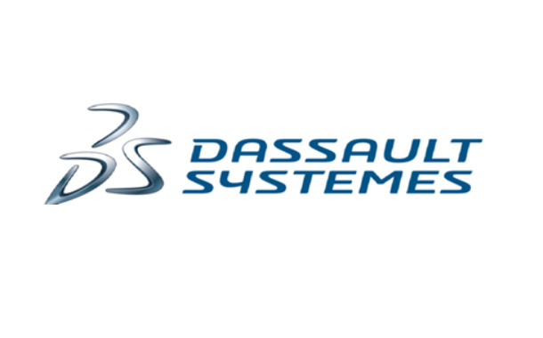 Dassault Inaugurates a new 3DEXPERIENCE Executive Center in Chennai