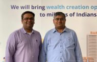 Paytm Money Appoints Suresh Vasudevan as its Chief Technology Officer