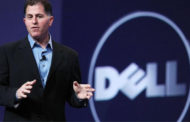 India is the Most Digitally Mature Country in the World: Dell Technologies Research