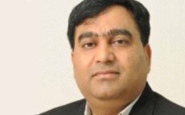 SatyaMicroCapitaldisburses loan worth Rs. 680 crores to more than 2 lakh entrepreneurs