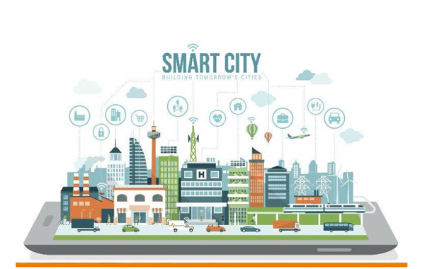 Array Contributes to Smart Cities Mission; 15 cities and counting
