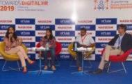 Virtusa collaborates with NASSCOM to host an HR forum