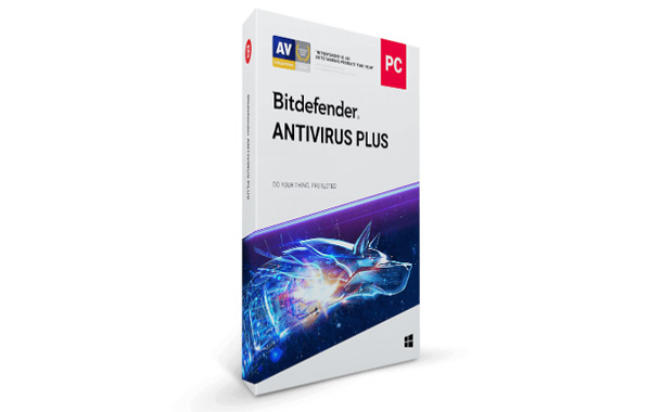 BitDefender announces one-stop malware hunter 'BitDefender Antivirus Plus 2019' priced for Rs. 225/- for 1 Year and 399/- for 3 Years- with Amazon India.