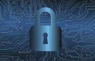 RSA Extends Evolved SIEM Capabilities to Reduce Digital Risk