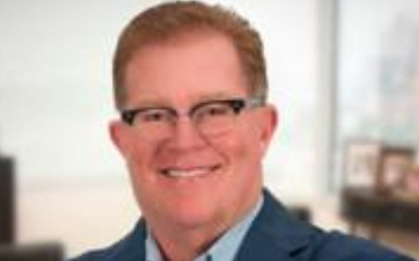 SonicWall Takes Aim at Evasive Cyber Threats Targeting Wireless Networks, Cloud Apps, Endpoints