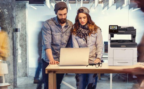 Xerox Earns Leadership Position in Ninth Consecutive Quocirca Managed Print Services Market Landscape Report