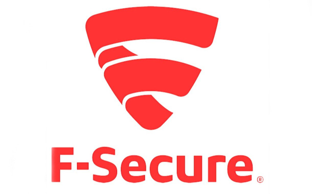 F-Secure Nets Two AV-TEST Best Protection Awards In One Go