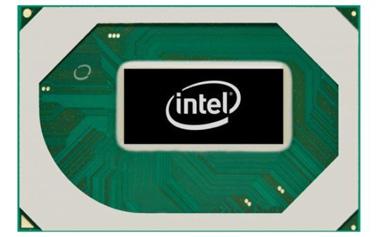 9th Gen Intel Core: The Most Powerful Laptop Platform