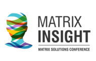 Matrix to Unveil Exclusive Telecom and Security Solutions at Matrix Insight 2019 at Jeddah & Riyadh