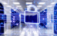 Fortinet Unveils SD-WAN ASIC to Accelerate and Secure the WAN Edge