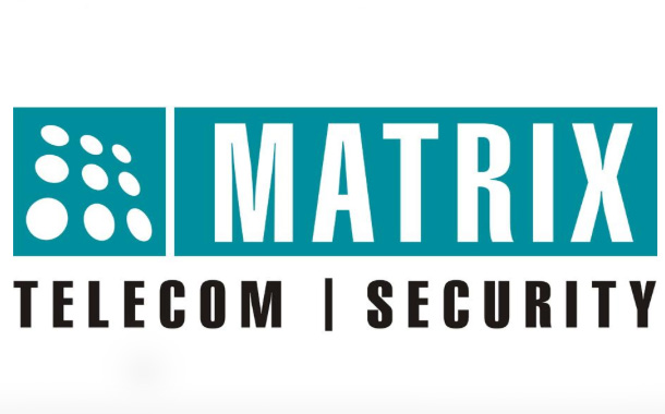 Matrix to showcase Telecom and Security Solutions for Enterprises at Matrix Insight 2019, Chennai
