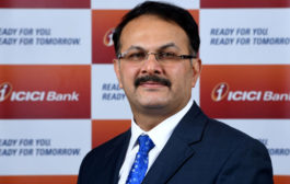 ICICI Bank Plans Big for MSME Sector, Rolls out new policies