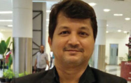 Zakir Hussain Rangwala Sales & Marketing Director BD Software