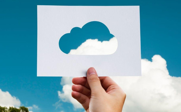 Optiva Accelerates Public Cloud Migration for Telcos with Google Anthos