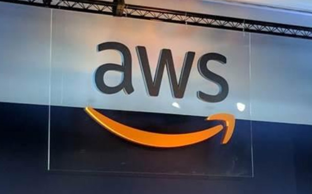 AWS Announces Winners of the 2019 India APN Partner Awards
