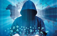 Failure to Prioritize Cybersecurity Hampering Digital Transformation Journey