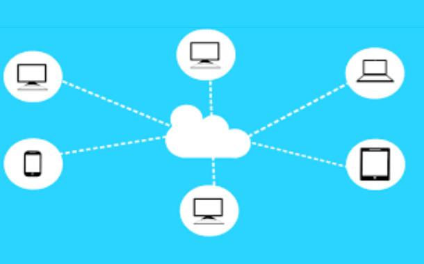 IceWarp's New Cloud Setup at Netmagic Datacenter