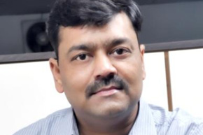 R&M appoints Radiant Info as its North India Distributor forSCS Biz