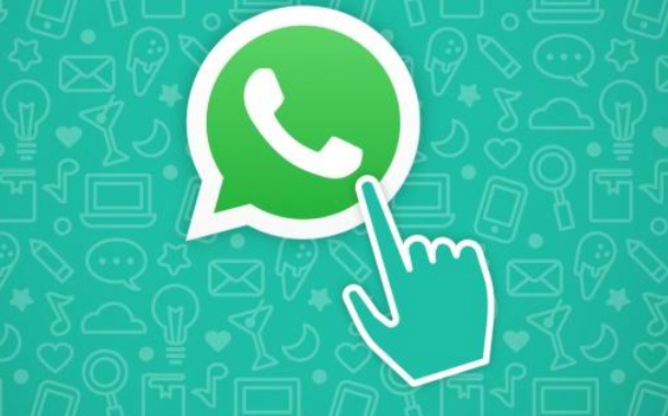 Whatsapp Hack: The Spyware That Could Affect Billions