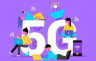 VIAVI Services China Mobile, Accelerating 5G Commercialization