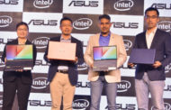 ASUS Announces Game-Changing VivoBook 14 & 15