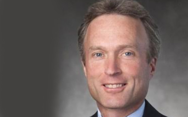 Michael McLaughlin Joins FICO as Chief Financial Office