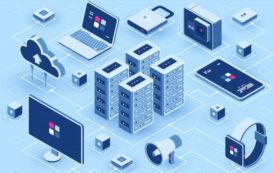 NetApp Revolutionizes Data Fabric to Dominate Hybrid Multicloud