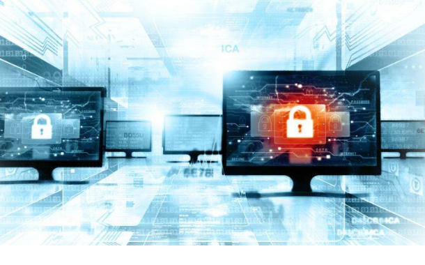 Fortinet Delivers Secure SD-Branch Solution to the WAN and Access Edge