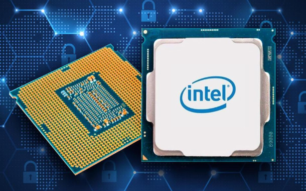Intel CPU Vulnerabilities Could be Used in MDS Attacks