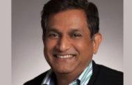Nutanix Appoints AWS Veteran As MD Sales