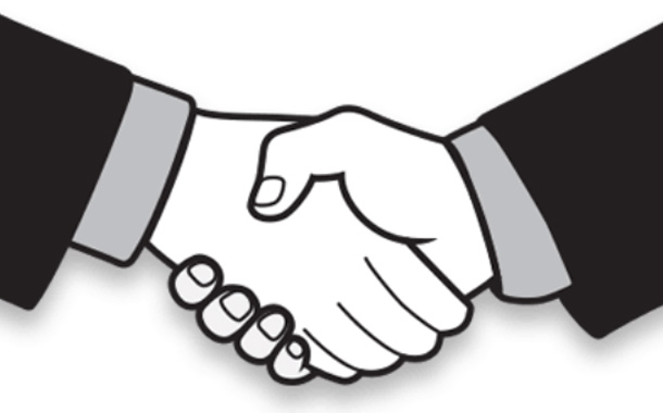 A Strategic Alliance Announced By Microsoft and ServiceNow