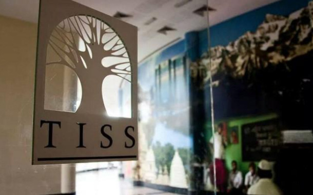 Time-Attendance Management for Tata Institute of Social Sciences (TISS) Offered By Matrix