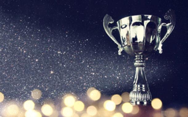 VMware Awarded atFrost & Sullivan's 2019India ICT Awards