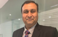 Yotta Infrastructure appointsAmit Agrawal as Head of Sales and Business Development