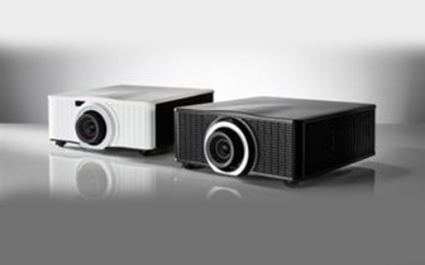 Barco expands its projector portfolio with the launch of G60 series