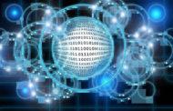 IBM Partner Programme redefines the Security Landscape