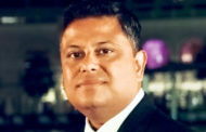 Ritesh Syal joins Nutanix as India Channel Head