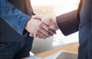 Cisco and TCS renew focus on the hybrid cloud platforms