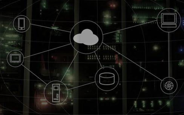 McAfee to Acquire Nano Sec to Enhance its Market-Leading Capabilities in Cloud Security