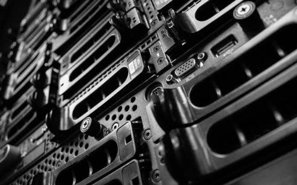 NetRack delivers Technical Seminar on Next GenerationData Center Solutions