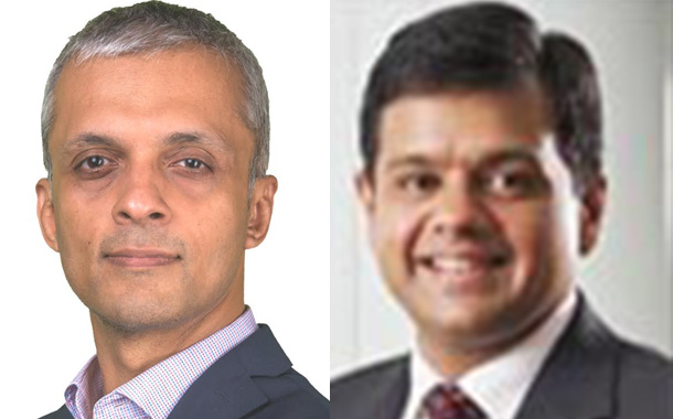 VMware takes on new appointments