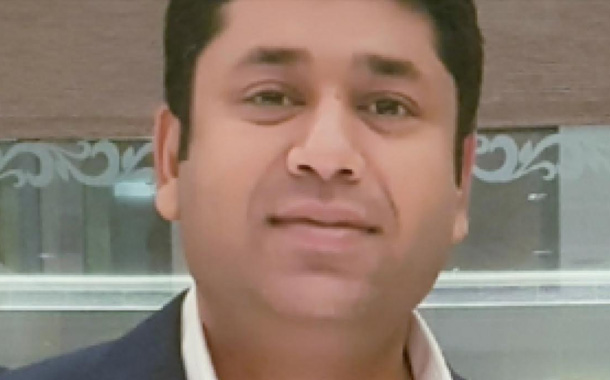Panasonic India appoints Shirish Agarwal as the Head of Brand and Marketing Communications