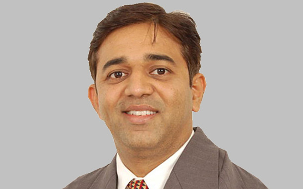 Cisco: Following a Partner Centric Approach to Success