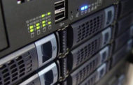 Dell Technologies Unveils Groundbreaking Servers and Solutions for Modern Data Centers