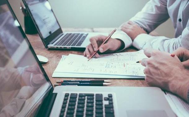 Enterprises & customers are opting for Passwordless future: LoginRadius