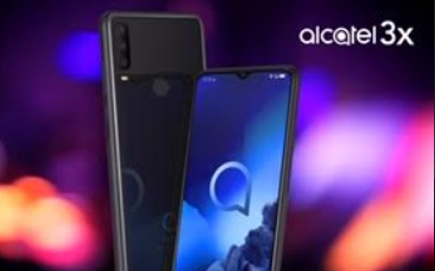 TCL Communication unveils its latest Alcatel mobile devices at IFA 2019