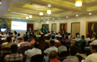 D-Link conducts certification program for CCTV installers