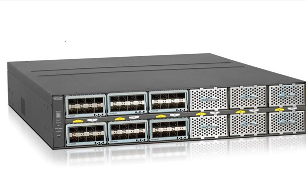 NETGEAR introduces Pro-AV Design Center for Integrators and Solution Providers
