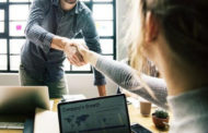 LoginRadius Joins Cloud Security Alliance (CSA)