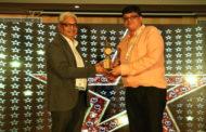 Raamaya Technologies Bags Prestigious Awards for its Performance